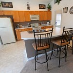 WIndsor Palms Kitchen