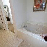 Windsor Palms Master Bath