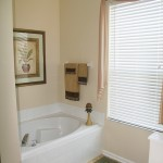windsorpalms4bedmasterbath