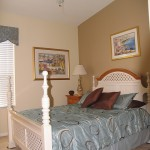 windsorpalms4bedqueen