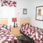 windsorpalmsmickeyroom