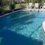 windsorpalmsswimmingpoolat